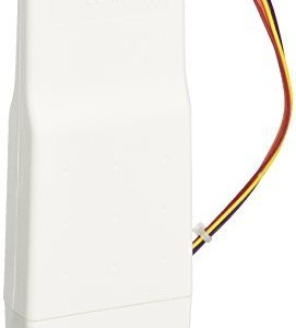 Hayward-AQL2-BASE-RF-Goldline-Wireless-Base-Station-Replacement-for-Hayward-Pro-Logic-and-Aqua-Plus-Systems-B00CG4B2ZU