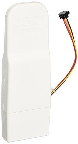 Hayward-AQL2-BASE-RF-Goldline-Wireless-Base-Station-Replacement-for-Hayward-Pro-Logic-and-Aqua-Plus-Systems-B00CG4B2ZU
