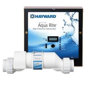 Hayward-AQR3-Gold-Line-AquaRite-Electronic-Salt-Pool-Chlorinator-Generator-B00QSRA9N2