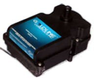 Hayward-GVA-24-24-volt-75-Amp-Valve-Actuator-with-Reverse-Switch-B002JJZ0NM