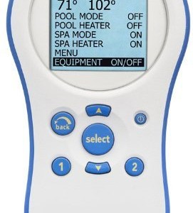 Zodiac-AquaLink-PDA-PS4-4-Auxiliary-Pool-Digital-Assistant-Control-System-B008E6BJ9I
